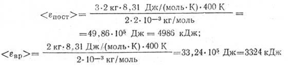 Rozetkaua - Резинка для фитнеса U-Powex Набор 5 штук (BD